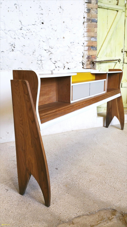 Résultat Supérieur Table Bois Incroyable Table Bois Brut Elegant