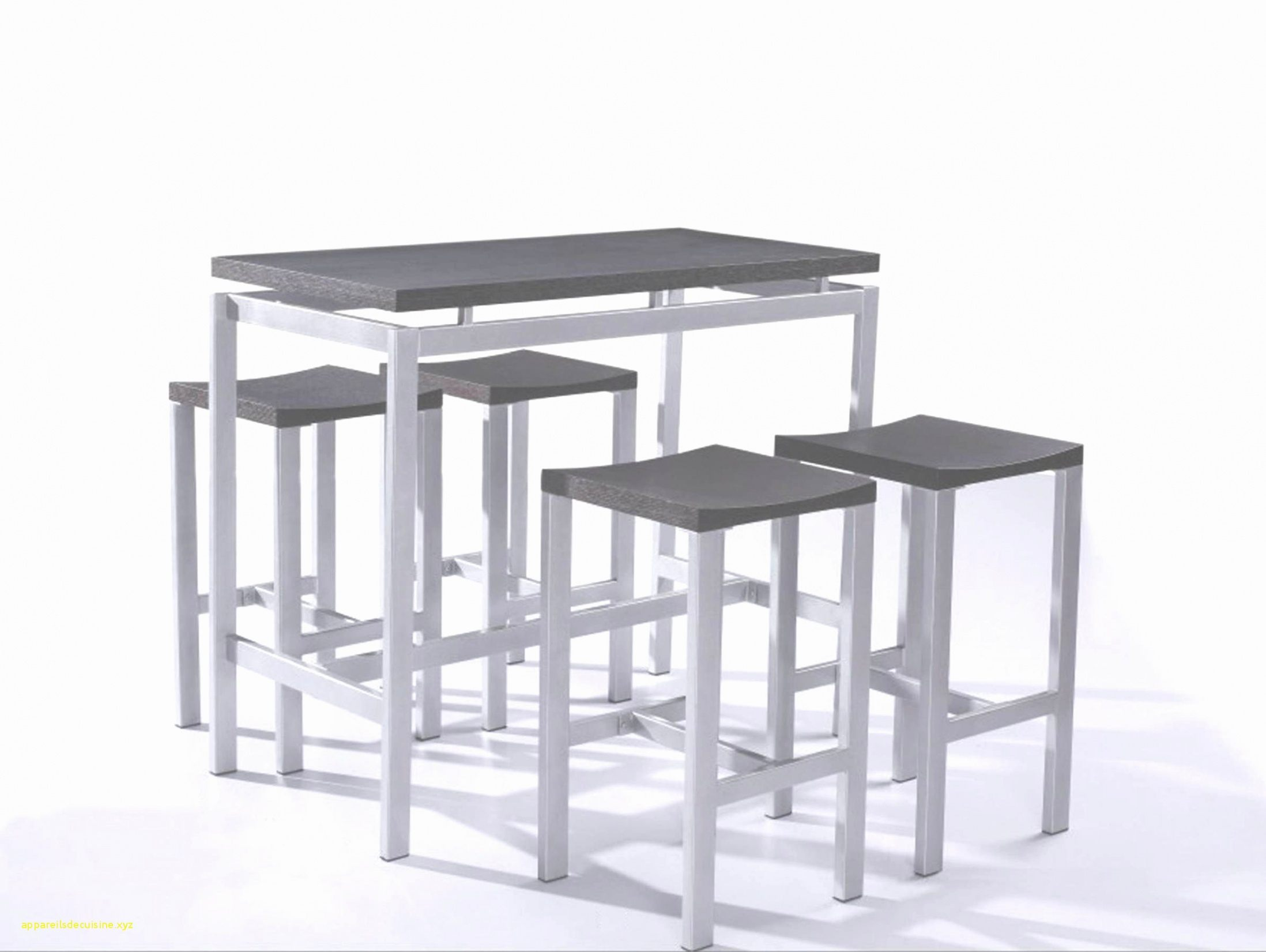 Lit Pliant Bois Frais Juste Table Jardin Metal Ronde  Table Bois Brut Elegant Table Bois