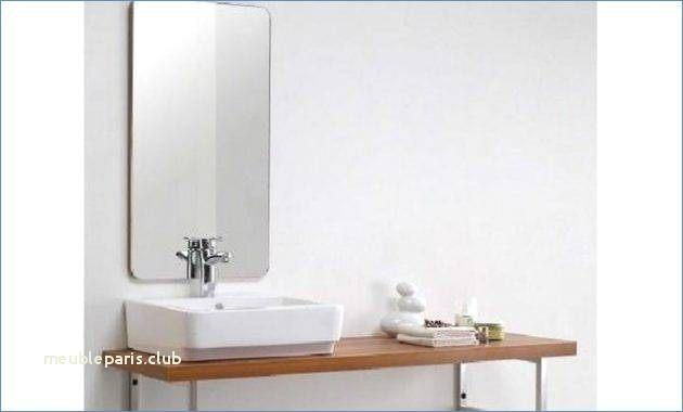 Lit Pliant Bois Génial Magasin Armoire Lit Best Meuble Lit Pliant Lits Escamotables Ikea