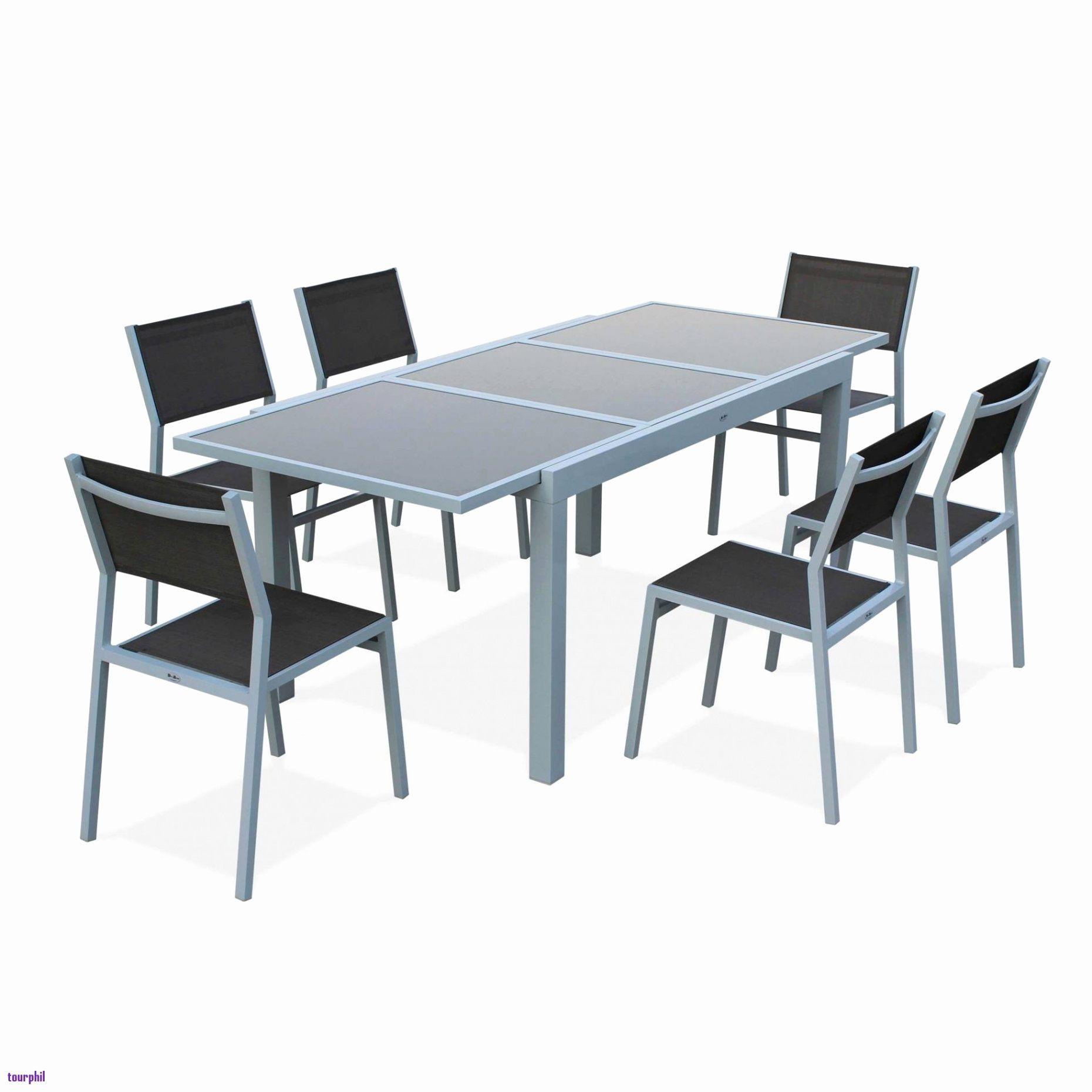 Lit Pliant Bois Inspirant Table Escamotable Ikea Frais Table Pliable Ikea New Lit En Bois