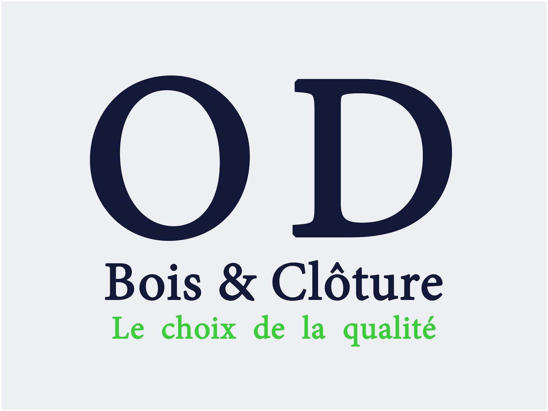 Lit Pliant Bois Le Luxe Nouveau Le Bon Coin Lit Pliant Le Bon Coin Matelas sommier Pour