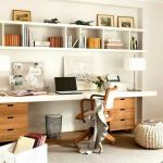 Lit Pliant Bois Luxe Fabriquer Un Lit En Palette Génial Luxe élégant Le Meilleur De Beau