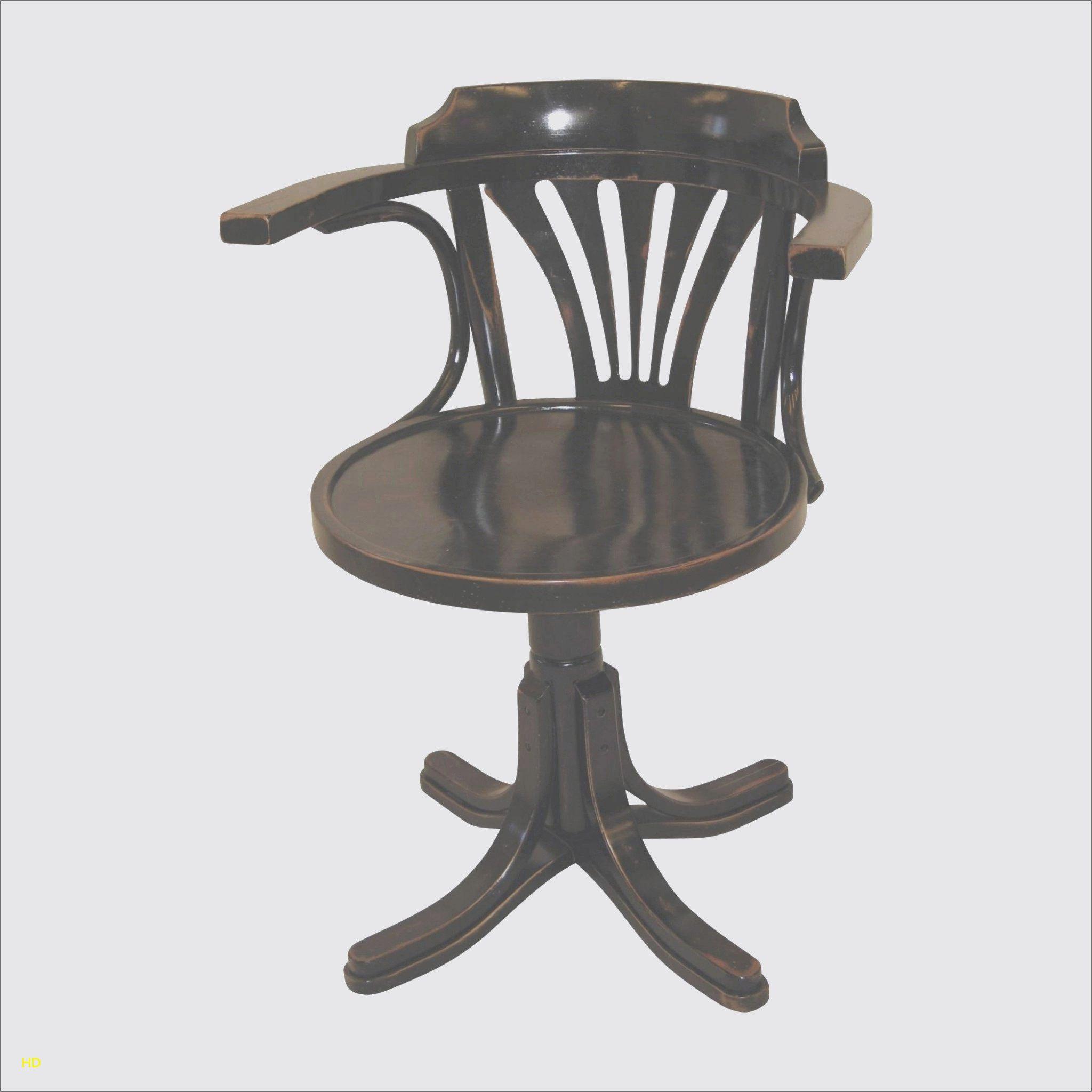 Table Picnic Bois Leclerc 20 Elegant Leclerc Table De Jardin