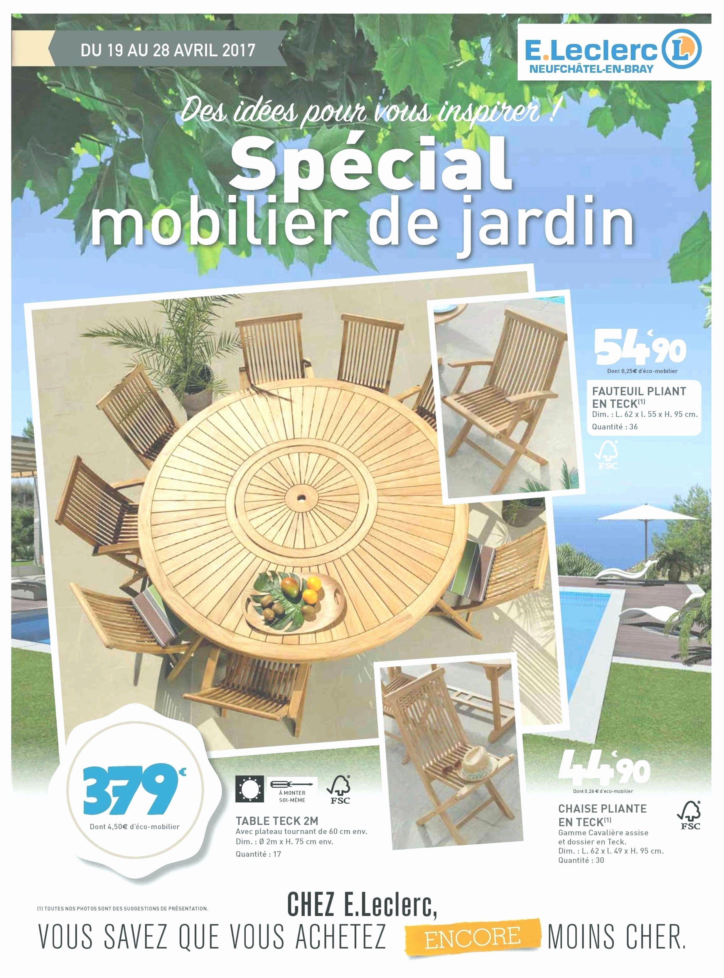 Lit Pliant En Bois Leclerc Inspirant Ensemble Table Et Chaise De Jardin Leclerc Salon De Jardin Ancien