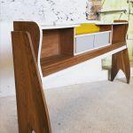 Lit Pliant En Bois Luxe sove Table Pied Bois — sovedis Aquatabs
