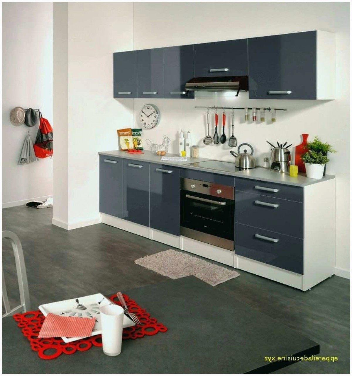 Garde Meuble Montpellier Meuble Lit Pliant Lits Escamotables Ikea