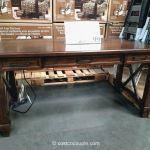 Lit Pliant En Bois Meilleur De Lit Pliable Ikea Luxe Table Pliable Ikea New Lit En Bois Pliant Ikea