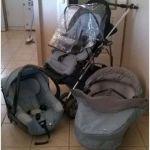 Lit Pliant Enfant Beau Matelas Pour Enfant Conception Impressionnante Lit Parapluie Et