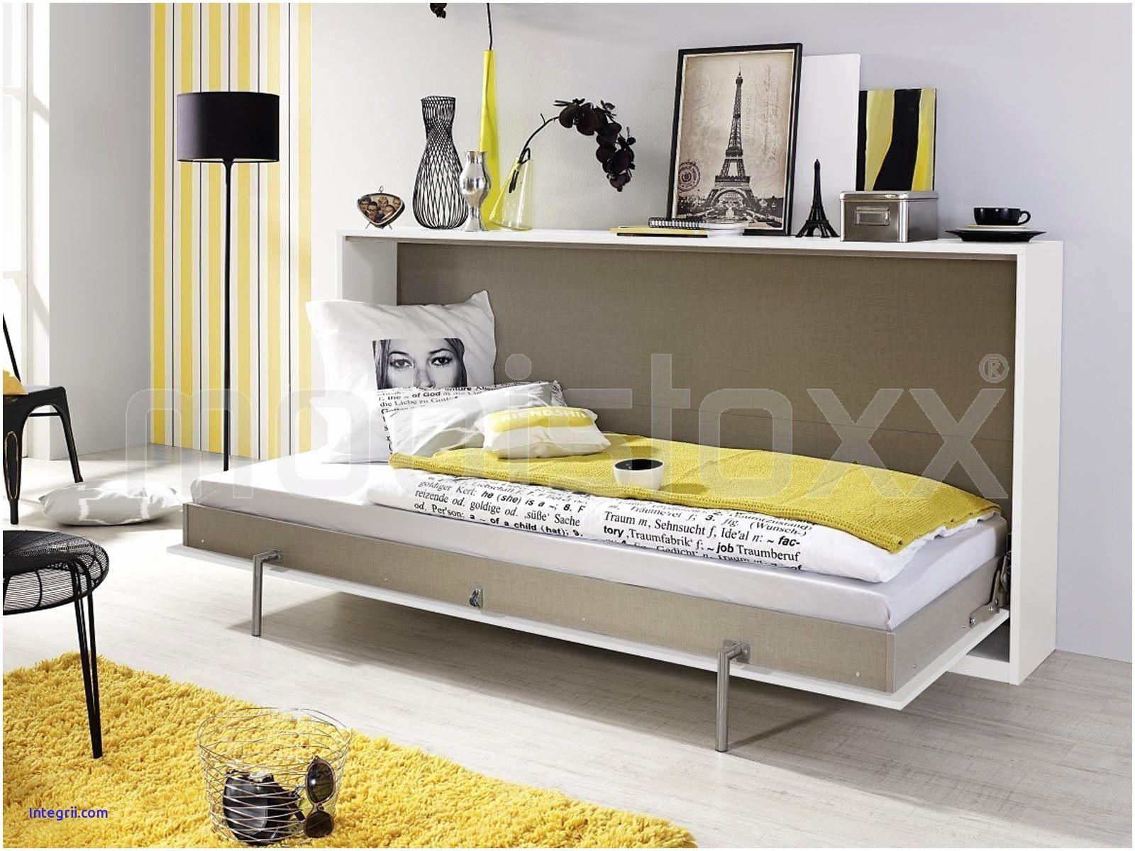 Lit Pliant Ikea Élégant attrayant Lit Armoire Escamotable Ikea Et Bureau Pliable Mural Ikea