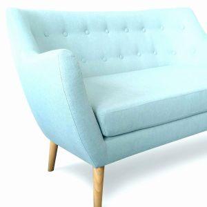 Lit Pliant Ikea Le Luxe Fauteuil Turquoise Fauteuil De Salon Luxe Fauteuil De Salon Elegant