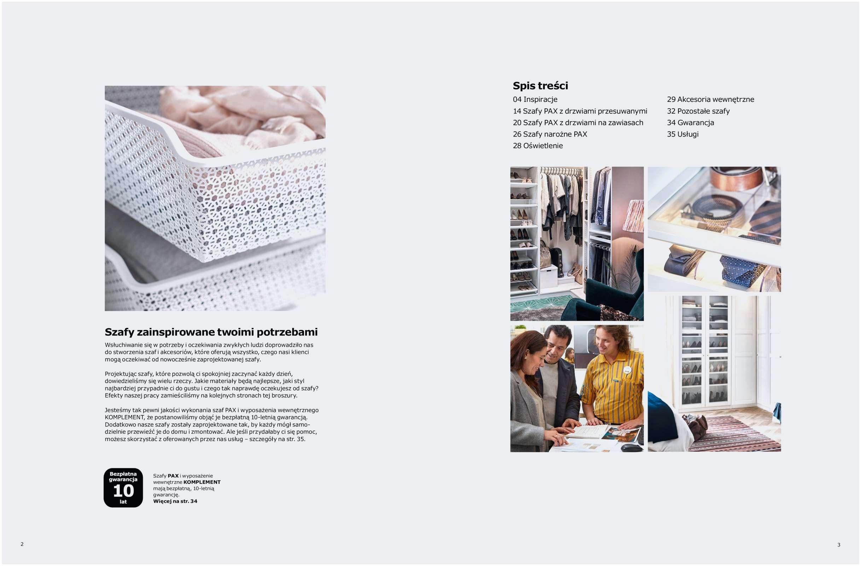 Lit Pliant Ikea Magnifique Frais Bureau Pliable Mural Ikea Inspirant Graphie 39 Luxe S De
