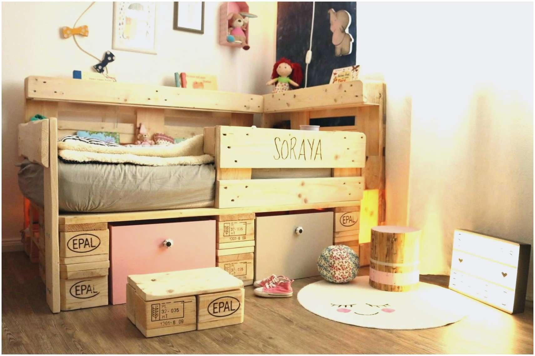 Lit Pliant Ikea Meilleur De Impressionnant Deco Industrielle Ikea Grand Bureau D Angle En Bois