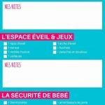 Lit Pliant Pour Bébé Nouveau Porte Bébé Bébé 9 Luxe Chaise Bébé Nomade Tapis Chambre Bebe Best