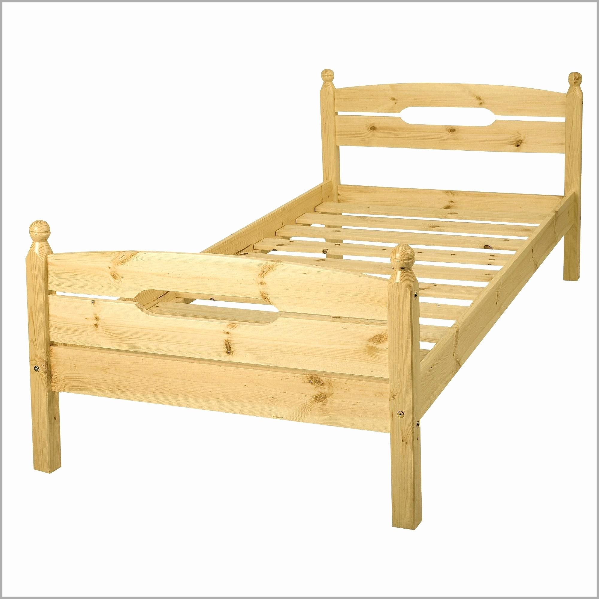 Lit Pliant Une Place Élégant Meuble Lit Pliant Meuble Lit Pliant Lits Escamotables Ikea Unique