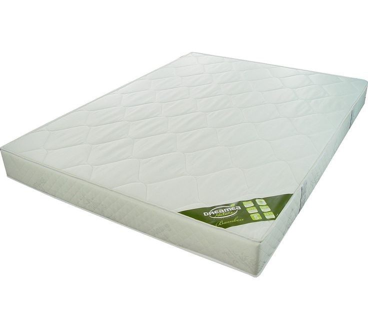 36 Matelas 120x190 but Le Plus Efficace