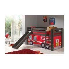 Lit Pompier Enfant Bel 144 Meilleures Images Du Tableau Déco Chambre Enfant Steeven
