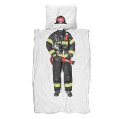 Lit Pompier Enfant Belle 27 Meilleures Images Du Tableau Linge De Lit Enfant
