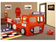 Lit Pompier Enfant Belle 41 Meilleures Images Du Tableau Chambre Garcon