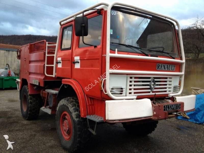 Lit Pompier Enfant Impressionnant Camion Pompier Occasion Inspirant source D Inspiration Lit Enfant