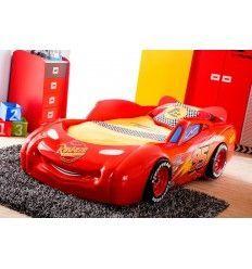 Lit Pompier Enfant Inspirant 18 Meilleures Images Du Tableau Cars