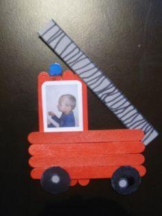 Lit Pompier Enfant Joli 178 Meilleures Images Du Tableau Au Feu Les Pompiers