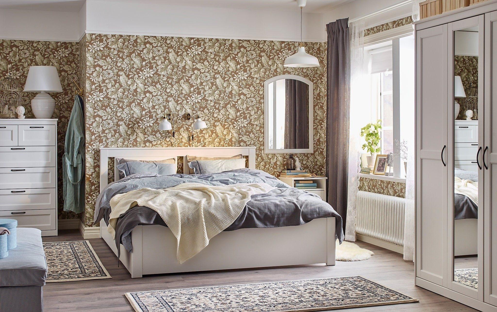 Chambre plete Fille Ikea Beautiful Lit Fantastique Lit Pont Lit