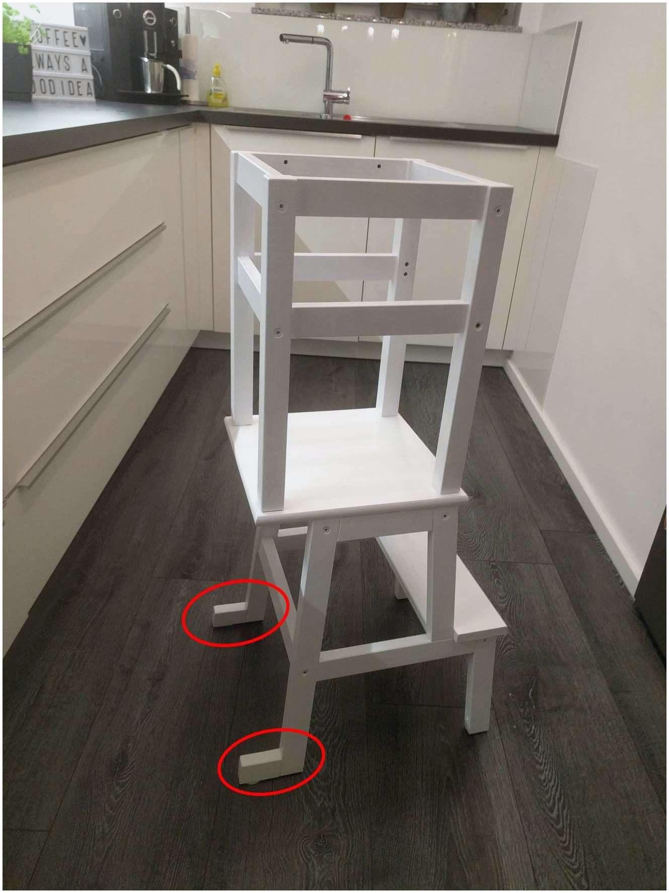 Lit Pont 160×200 Frais Unique Ikealit Pour Alternative Lit électrique 2 Personnes Ikea