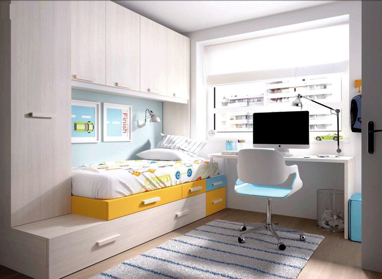 Lit Pont 160×200 Le Luxe Chambre Plete Fille Ikea Beautiful Lit Fantastique Lit Pont Lit