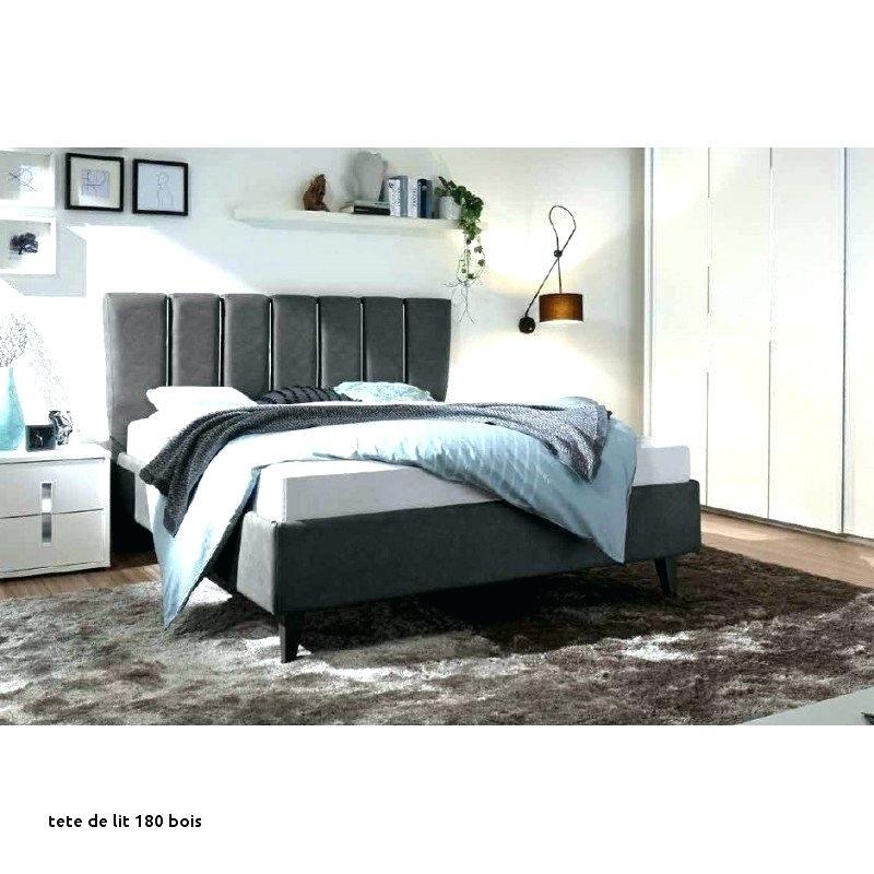 Lit Pont 160×200 Le Luxe Lit En 160 Ikea Exceptionnel Lit Mandal Ikea Lit Mandal Ikea 160