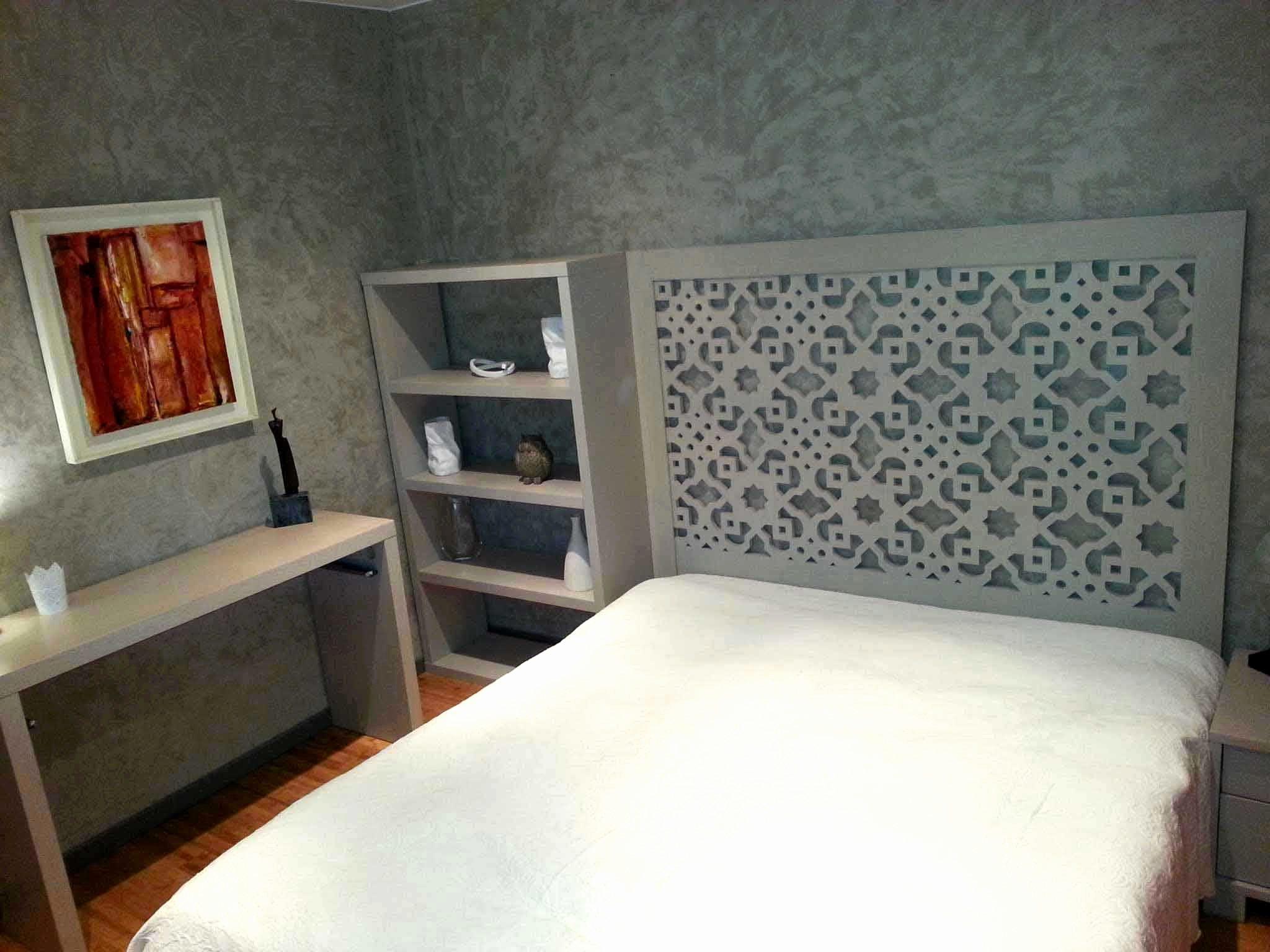 Lit Pont Ikea De Luxe Exquis Chambre Pont Enfant Sur Chambre A Coucher Ikea Fresh Chambre