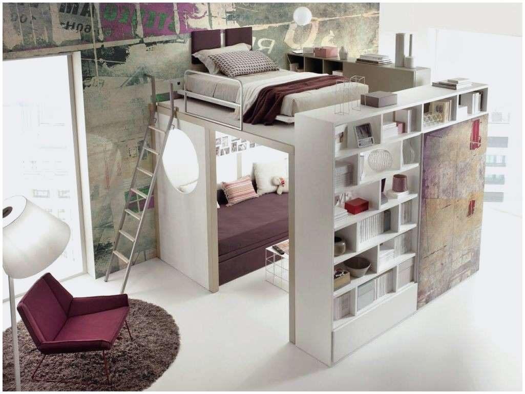Lit Poupee En Bois Meilleur De Impressionnant Lit Mezzanine Ado Lit Mezzanine Ado Ikea élégant