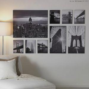 Lit Pour 2 Personnes Inspirant 74 Luxe Collection De Matelas 2 Places Ikea