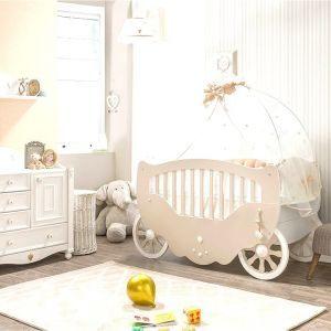 Lit Pour Bébé Agréable Bébé Punaise De Lit Chambre Bébé Fille Inspirant Parc B C3 A9b C3 A9