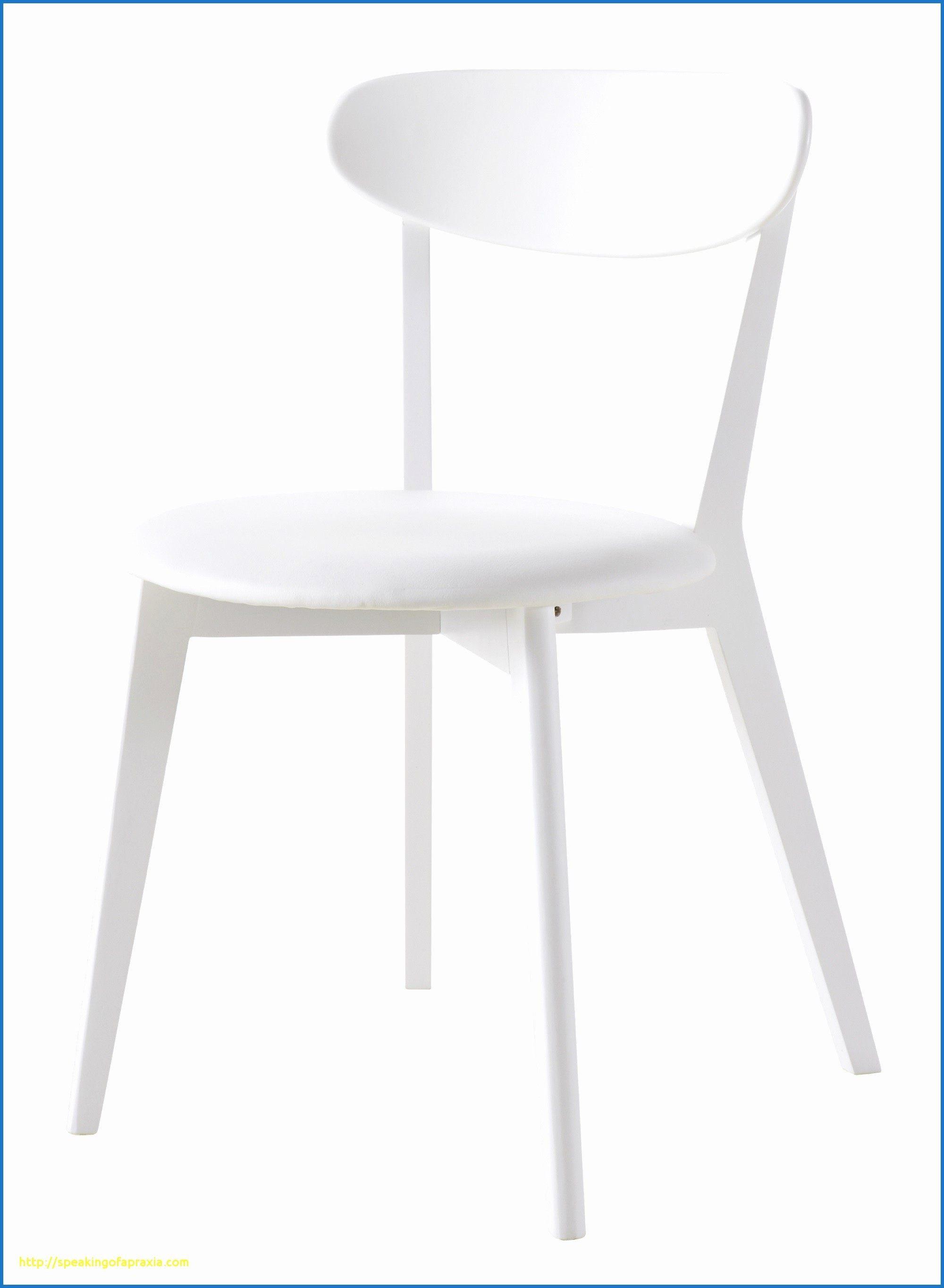 Lit Pour Bébé Ikea Agréable Chaise Auto Bébé Chaise Bébé Nomade Tapis Chambre Bebe Best Parc B