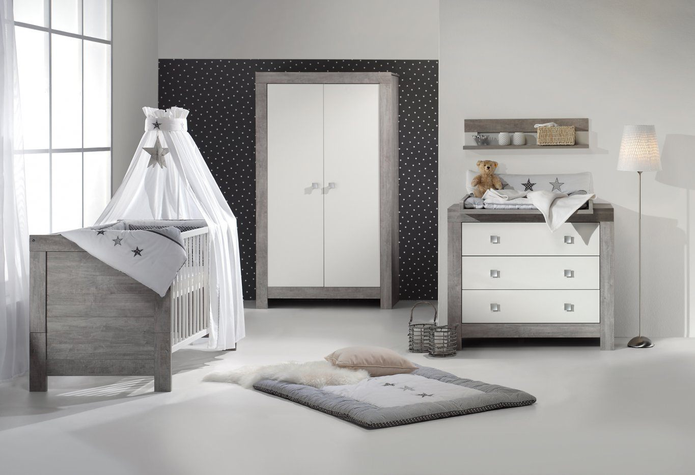 Lit Pour Bébé Ikea Agréable Lit Bébé Design Mode Bébé Ikea Meilleur De S Conforama Chambre B 6