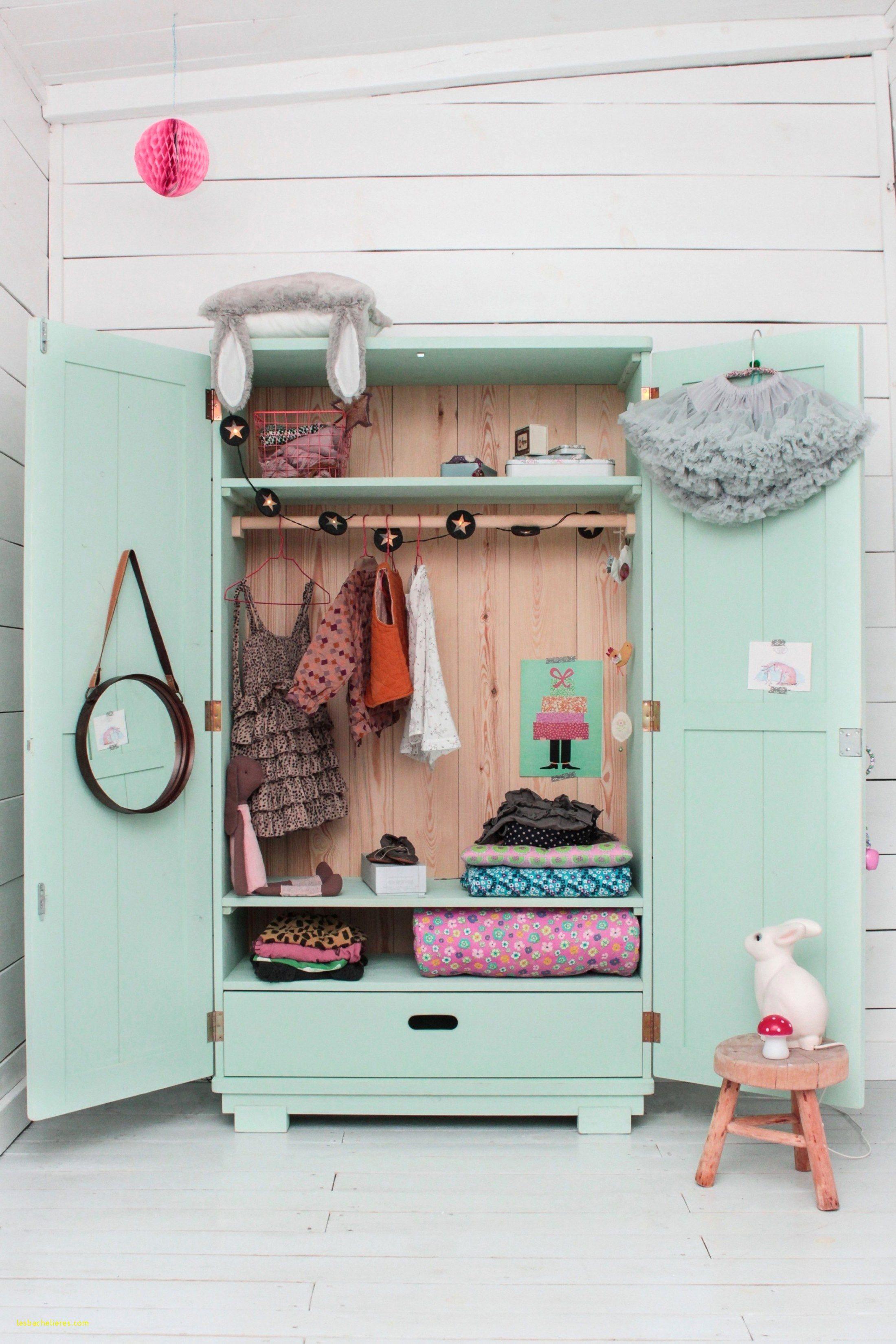 Lit Pour Bébé Ikea Beau Résultat Supérieur Armoire normande  Vendre Beau Armoire Chambre