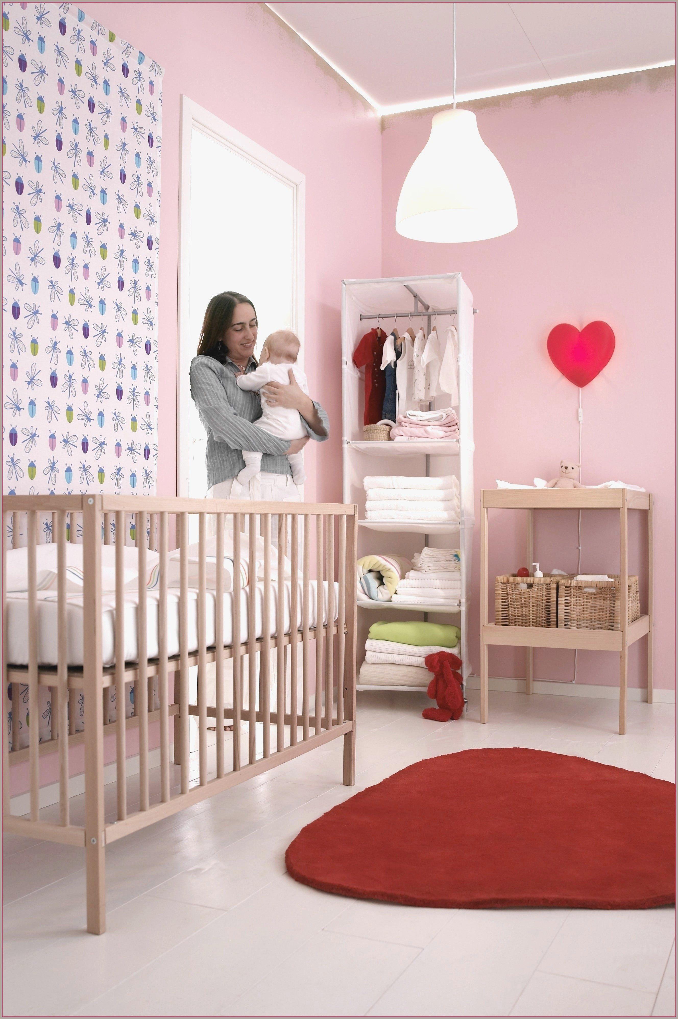 Lit Pour Bébé Ikea Charmant Lit Bébé Design Bénéfique Image Ikea Lit Pour B 31 Pelleplutt