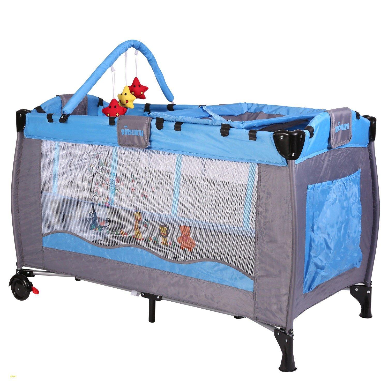 Lit Pour Bébé Unique Baignoire Bébé Pliable Elegant Lit Bébé Pliant Frais Chaise Haute