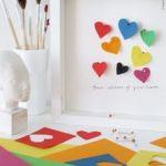 Lit Pour Chien Ikea Bel 21 Best Lustigt Images