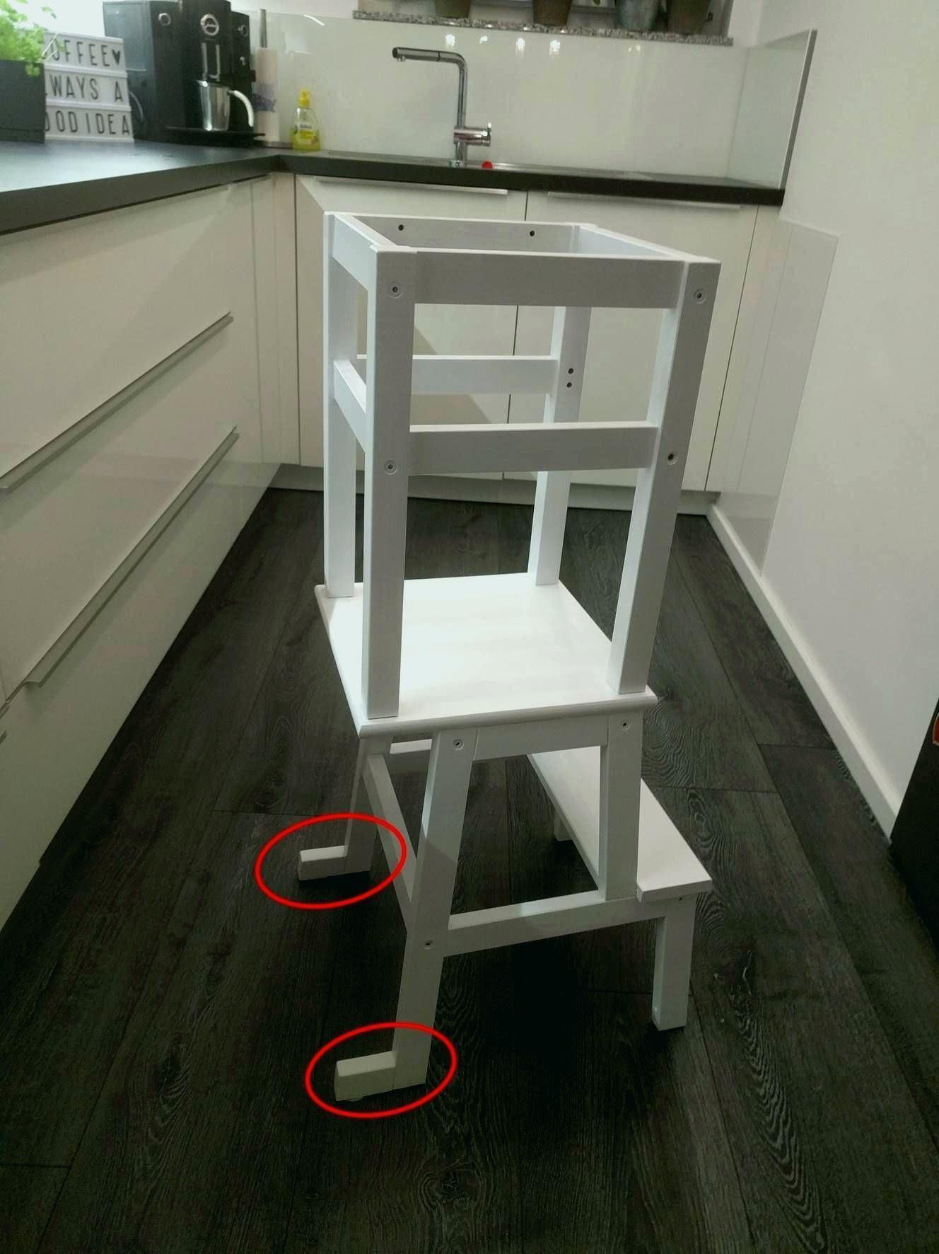 Lit Pour Chien Ikea Douce Ikea Lit Cabane