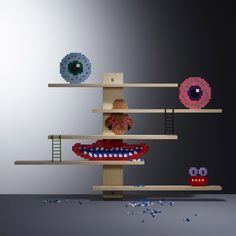 Lit Pour Chien Ikea Luxe 21 Best Lustigt Images