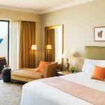 Lit Pour Chien Ikea Magnifique ОтеРь Grand Coloane Resort 5 Макау Бронирование отзывы фото