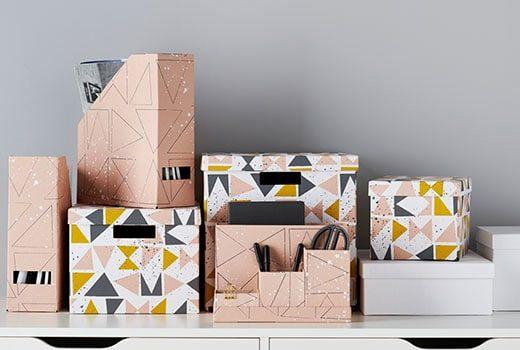 Lit Pour Chien Ikea Magnifique Panier Osier Chien Ikea Frais Bo Tes De Rangement Et Paniers Ikea