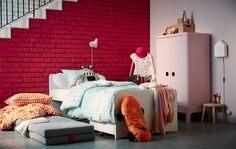 Lit Pour Enfant 2 Ans Belle 71 Meilleures Images Du Tableau La Chambre D Enfant Ikea En 2019