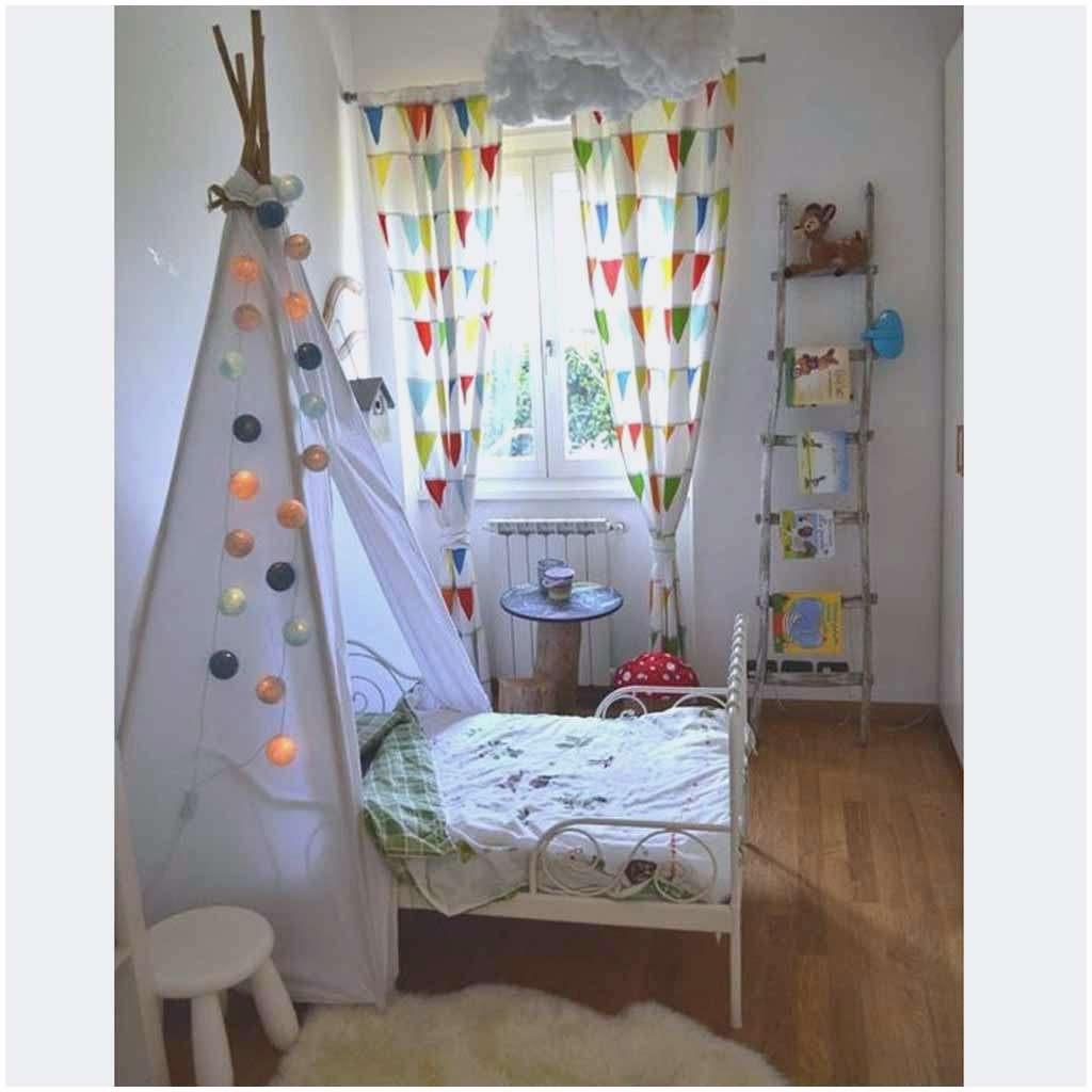 Lit Pour Enfant 2 Ans Douce Le Meilleur De Amenagement Chambre 2 Enfants Beau Chambres Enfants 2