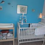 Lit Pour Enfant 2 Ans Inspirant Captivant Chambre Enfant Bebe Sur Chambre Bebe Plete Lovely Bebe