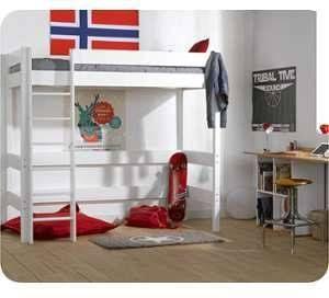 Lit Pour Enfant 3 Ans Douce Lit Mezzanine Enfant 3 Ans Lit Bureau Nouveau Lovely Lit Bureau