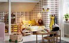 Lit Pour Enfant 3 Ans Magnifique 71 Meilleures Images Du Tableau La Chambre D Enfant Ikea En 2019