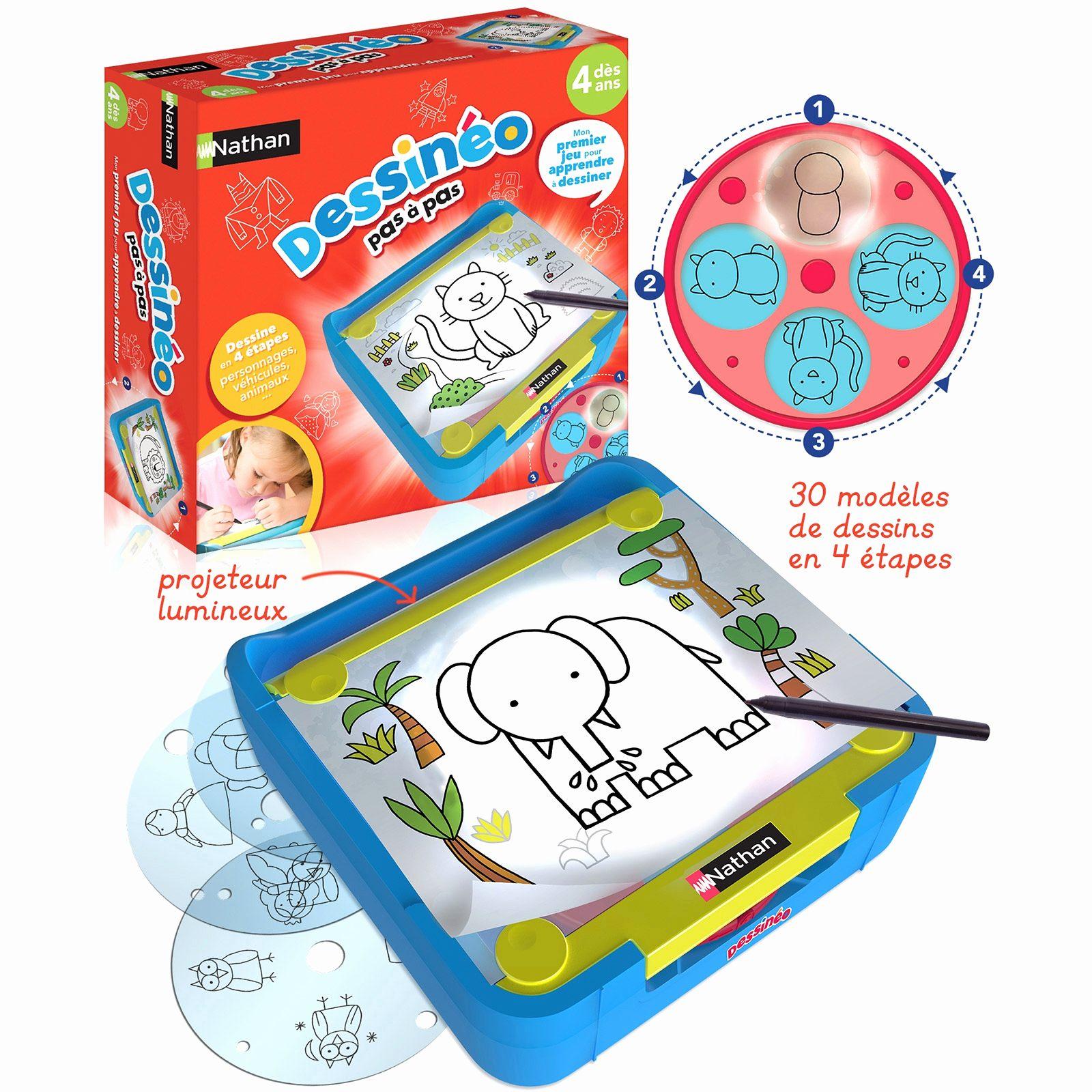 Lit Pour Enfant 3 Ans Nouveau Coloriage Pour Enfant De 2 Ans Luxe 14 Best Lit Enfant Avec