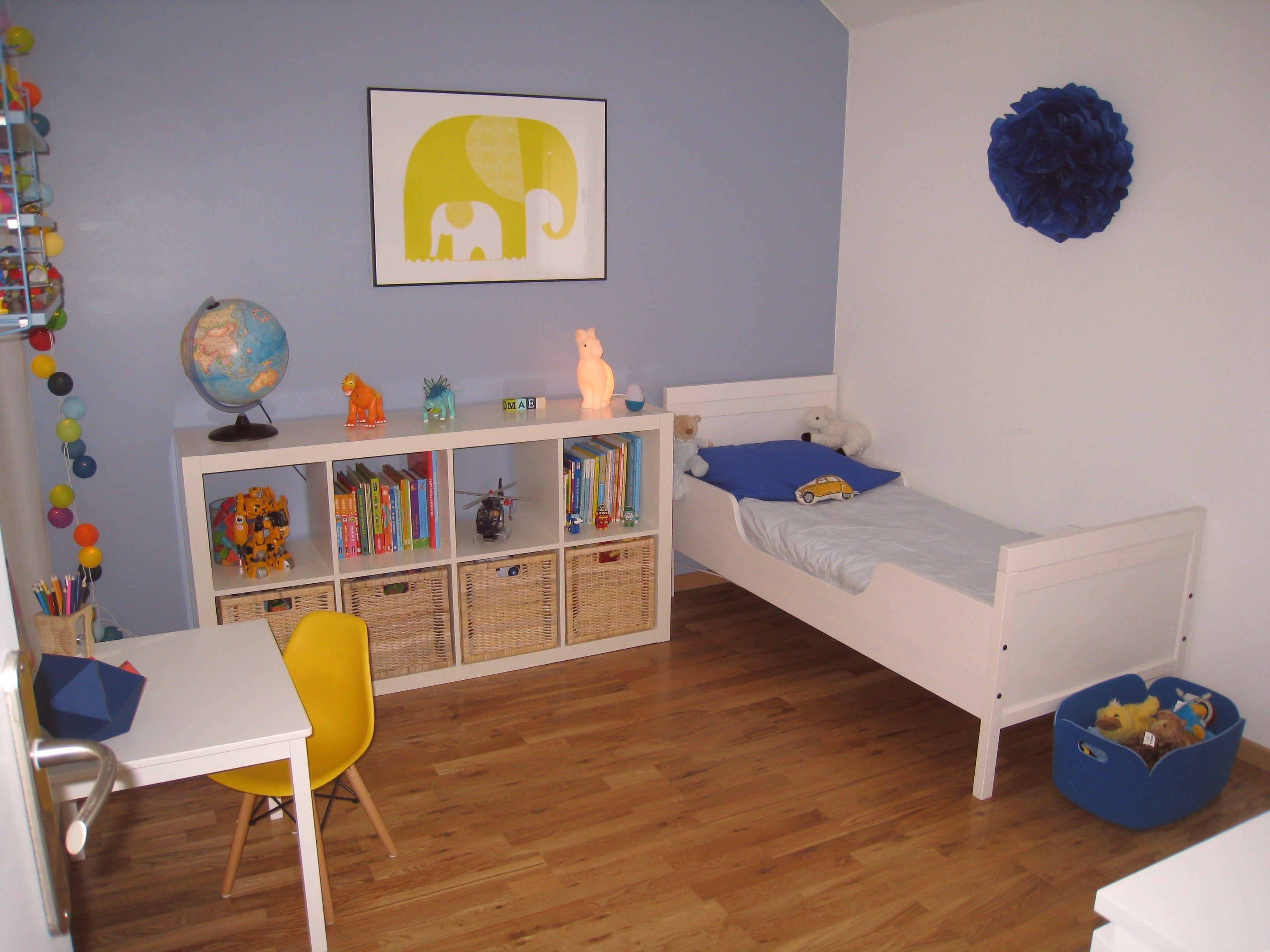 Lit Pour Enfant De 2 Ans Agréable Chambre Enfant 2 Ans Lit Garcon 2 Ans Unique 50 La élégant Image